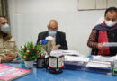 कोटद्वार मेडिकल कॉलेज: केन्द्र की ना, राज्य सरकार से बनवायेगें