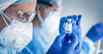 उत्तराखंड में कोरोना के 2160 केस, 24 संक्रमित मरीजों की मौत