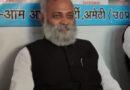 दिल्ली: एम्स मारपीट मामले में सोमनाथ भारती को दो साल की सजा, एक लाख का जुर्माना, अपील के लिए मिली जमानत