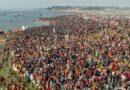 कुंभ कोविड जांच फर्जीवाड़ा रू कुंभ मेला प्रशासन के कुछ अफसरों को नामजद करने की तैयारी