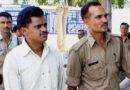 निठारी कांड के 12वें मामले में भी सुरेंद्र कोली को मौत की सजा, बोला- मेरे नसीब में फांसी ही है