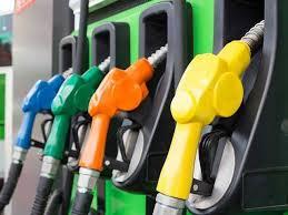 कुमाऊं में पेट्रोल-डीजल की कीमतों ने रिकॉर्ड तोड़ा