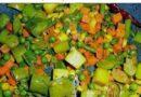 स्थाई स्थान नहीं मिलने तक मुख्य बाजार में लगेगी सब्जी मण्डी