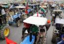 ट्रैक्टर परेड में गड़बड़ी के लिए पाकिस्तान से चलाए जा रहे हैं 308 ट्विटर हैंडल, दिल्ली पुलिस का दावा