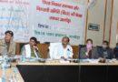 विकास योजनाओं की गति में तेजी लायें: अजय टम्टा