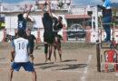 जनपद में खेल गतिविधियां शुरू करने की मांग