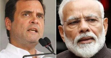 कांग्रेस के इतिहास की दुहाई देकर असंतुष्ट नेताओं से सिंघवी बोले – पहले पांच राज्यों के चुनाव में पार्टी को मजबूत करें
