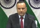 सीजफायर समझौते पर बोली सरकार- पाकिस्तान के साथ सामान्य रिश्ते करना चाहता है भारत