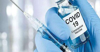 16 हजार से ज्यादा नए मामले, 24 घंटों के दौरान कोविड-19 से 113 की मौत