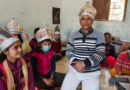 राष्ट्रीय विज्ञान दिवस पर स्कूल में दो दिवसीय कार्यशाला आयोजित