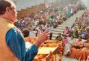 महिलाओं को स्वरोजगार देने को प्रेरणा बनी उज्जवला सामाजिक संस्था: हरक सिंह