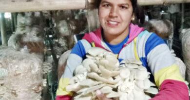 महिला दिवस पर विशेष: जलपरी नूतन तनु बनी लोगों के लिए प्रेरणा स्रोत