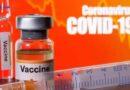 जिले में 18 प्लस के 1068 युवाओं को लगा कोवैक्सीन-कोविशिल्ड का टीका