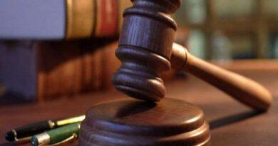 मासूम से कुकर्म के बाद हत्या करने वाले को फांसी, साक्ष्य छिपाने में मदद्गार पिता को चार और मां को तीन साल की सजा
