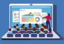 15 मार्च से होगी समूह ग लिपिक के रिक्त 300 पदों के लिए ऑनलाइन परीक्षा