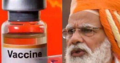 सर्वजन हिताय मुहिम, डब्ल्यूटीओ में कोरोना वैक्सीन को पेटेंट से मुक्त कराने में जुटा भारत, 57 देश आए साथ