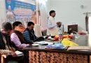 दशोली के समस्त ग्राम प्रधानों का दो दिवसीय प्रशिक्षण कार्यक्रम शुरू
