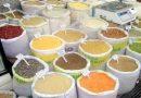 कोटद्वार में दूध, सब्जी के साथ अब नमक, तेल और राशन की दुकानें भी खुली रहेगी