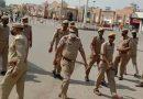 जरूरतमंद लोगों की मदद को भी आगे आ रही उत्तराखंड पुलिस