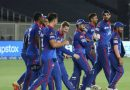 ऋषभ पंत बन सकते हैं भारतीय टीम के कप्तान, सुनील गावस्कर ने की भविष्यवाणी