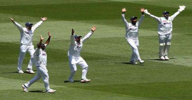 डब्ल्युटीसी फाइनल : पहली बार न्यूट्रल वेन्यू पर टेस्ट मैच खेलेगा भारत