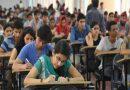 कोरोना इफैक्ट: अब छात्र भी नहीं देना चाहते बोर्ड परीक्षाएं, सीजेआई को पत्र