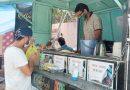 कोटद्वार में रास्ता कैफे कोविड कफ्र्यू में रोज 1000 राहगीरों, एंबुलेंस स्टाफ, मरीजों व तीमारदारों को करा रहा फ्री भोजन