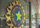 बीसीसीआई दान करेगा 2000 ऑक्सीजन कनसंट्रेटर्स,कोरोना के खिलाफ जंग में