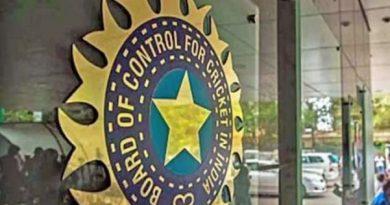 टी-20 वल्र्ड कप पर मंडराए कोरोना के बादल, बीसीसीआई ने बुलाई अहम बैठक
