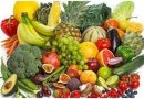 श्रीनगर बाजार में फल-सब्जी की कीमत निर्धारित