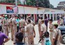 आजमगढ़-अंबेडकर नगर में जहरीली शराब पीने से 22 ने गंवाई जान, कई की हालत गंभीर