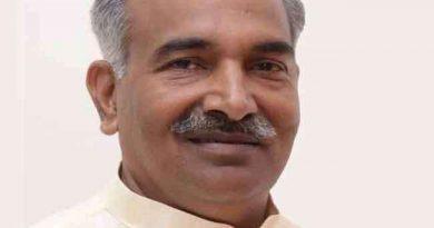 कैबिनेट मंत्री पांडेय ने की कोरोना से जंग जीते लोगों से मुलाकात