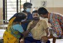 दिल्ली में पैर पसारता ब्लैक फंगस 197 मामले, स्वास्थ्य मंत्री ने दी ब्लैक फंगस की पूरी जानकारी