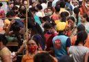 दूसरे देशों जैसा अनुशासित नहीं भारत, ऐसे हालात हर 6 माह में लाएंगे कोरोना की नई लहर