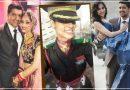 शहीद विभूति की पत्नी भी देश सेवा की राह पर, बनी सेना में लेफ्टिनेंट
