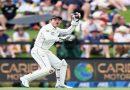 डब्लयूटीसी फाइनल के बाद क्रिकेट को अलविदा कह देंगे न्यूजीलैंड के विकेटकीपर बीजे वाटलिंग