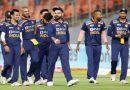विराट कोहली के बाद ऋषभ पंत संभाल सकते हैं टीम इंडिया की कमान, पूर्व पाकिस्तानी कप्तान ने बताए तीन नाम
