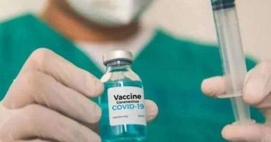 पौड़ी गढ़वाल में अब सप्ताह में 4 दिन होगा कोरोना वैक्सीन का टीकाकरण