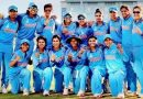 बीसीसीइआई ने किया इंग्लैंड दौरे के लिए भारतीय महिला टीम का ऐलान, जानें किसे मिला मौका