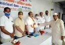 किसानों की सुध नहीं ले रही सरकार: जगपाल सिंह सैनी