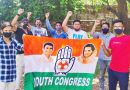 दुगड्डा ब्लॉक में एनएचएम संविदा कर्मचारी कार्य बहिष्कार कर होम आइसोलेशन में