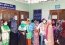 पढ़िये: श्रममंत्री हरक सिंह की विधान सभा में महिलाओं ने क्यों किया श्रम विभाग में प्रदर्शन