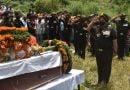 पढिए: गढ़वाल राइफल ने कैसे दी शहीद जवान को अंतिम विदाई