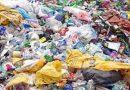 ऑनलाइन व्याख्यानमाला में प्लास्टिक पर पूर्ण रूप से प्रतिबंध लगाने की मांग उठाई