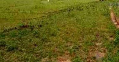 कोटद्वार के नंदपुर गांव में भूमि की बिक्री पर लगी रोक हटी