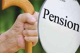 पुरानी पेंशन योजना के लिए कर्मचारियों का संघर्ष रहेगा जारी