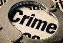 आदतन अपराधियों को नहीं मिलेगी आसानी से जमानत