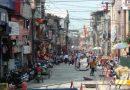 कोविड कर्फ्यू में प्रदेश सरकार ने दी बड़ी राहत