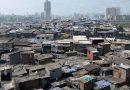 चार महीनों में पहली बार मुंबई के धारावी में कोरोना का पहला मामला आया सामने