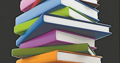 9वीं से 12वीं तक के सभी बच्चों को निशुल्क किताबें देने की तैयारी